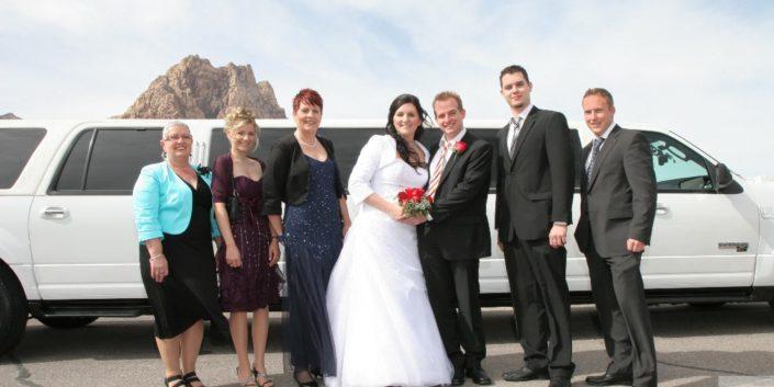 weddings-wedding-chapels-get-married-las-vegas-nv-nevada-7