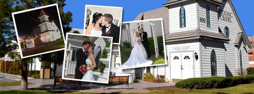 weddings-chapels-marry-las-vegas-nv-nevada