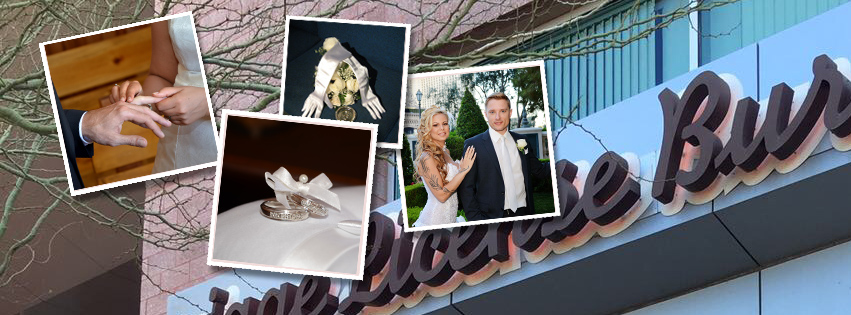weddings-chapels-marry-las-vegas-nv-nevada