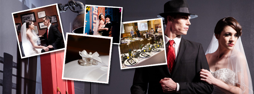weddings-chapels-get-married-las-vegas-nv-nevada