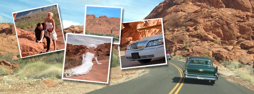 weddings-chapels-get-married-las-vegas-nv-nevada (4)