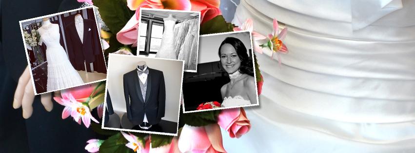 weddings-chapels-marry-las-vegas-nv-nevada-x (9)