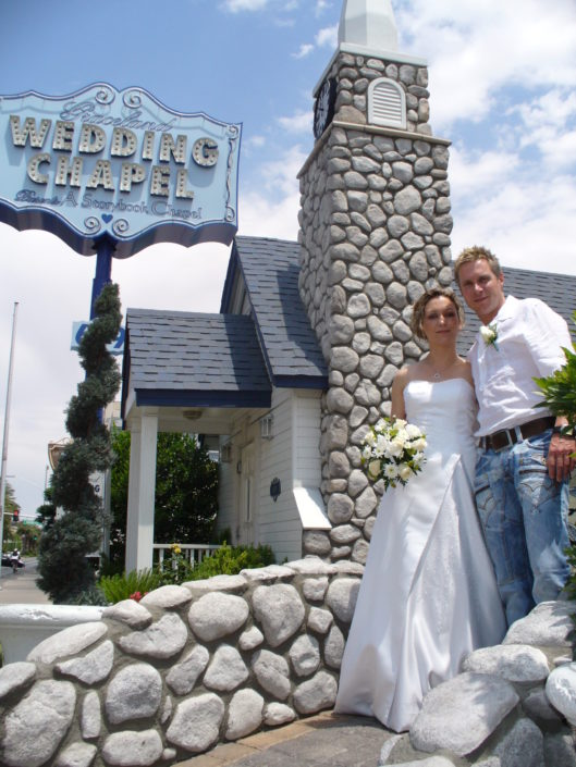 weddings-chapels-get-married-las-vegas-nv-nevada