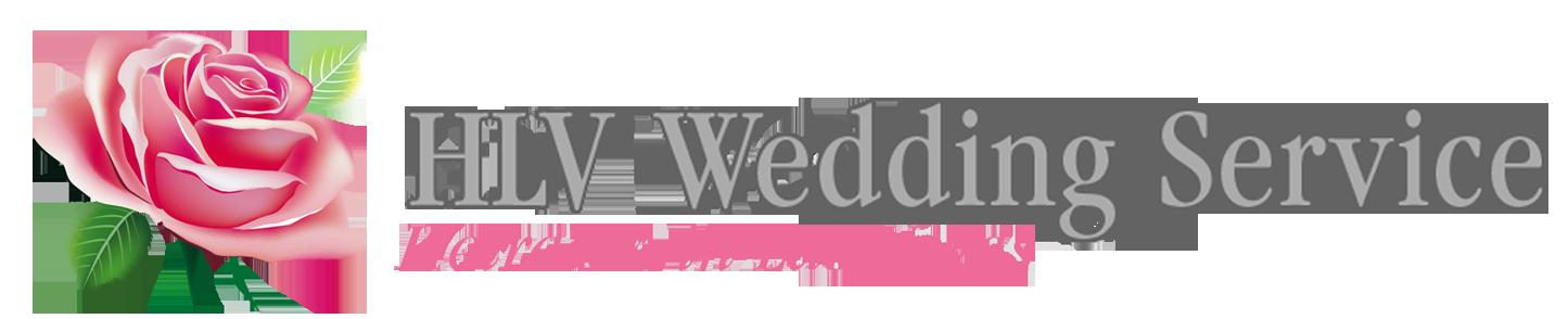 wedding-chapels-marry-las-vegas-nv-german