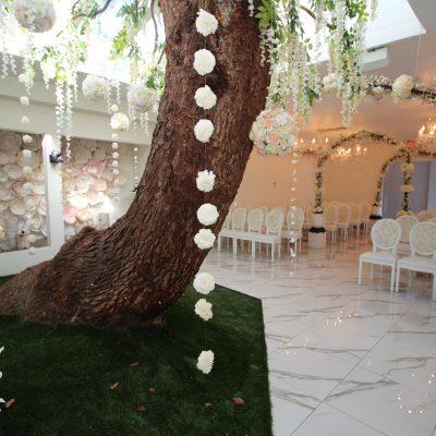 weddings-chapels-marry-las-vegas-nv-nevada-x (10)