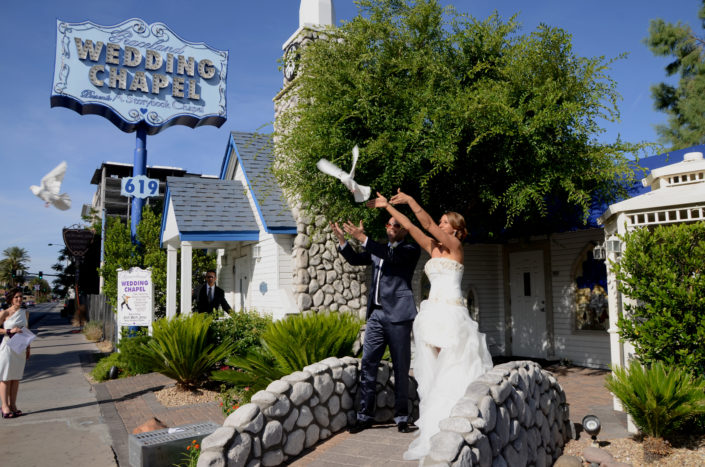 weddings-chapels-marry-las-vegas-nv-nevada-x (2)