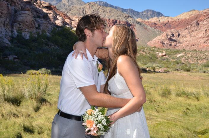 weddings-chapels-marry-las-vegas-nv-nevada-x28