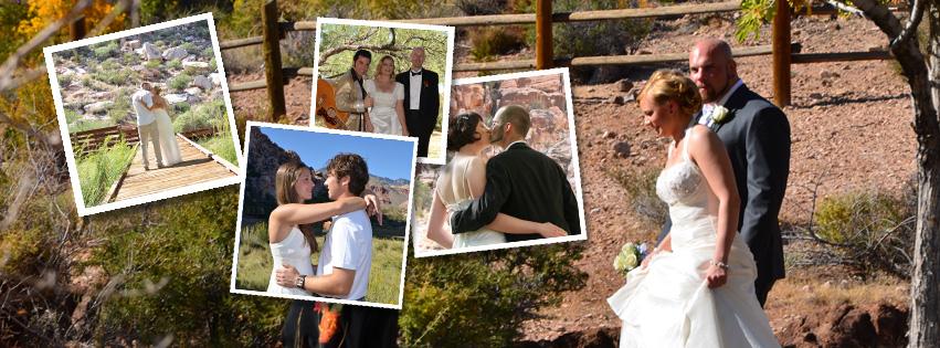 german-weddings-chapel-las-vegas-nv-1