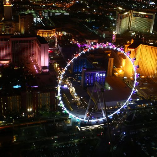 10-18-16-Highroller-at-night-1