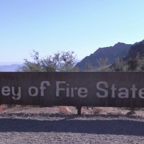 Valley-for-Fire-3