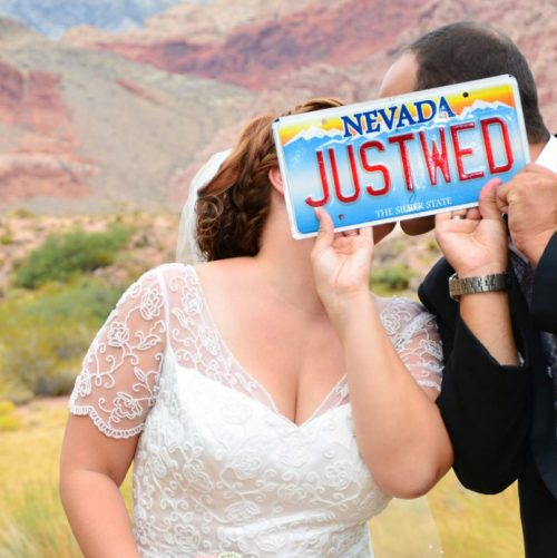 weddings-chapels-get-married-las-vegas-nv-nevada-slider-1