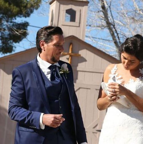 weddings-chapels-get-married-las-vegas-nv-nevada-slider-3