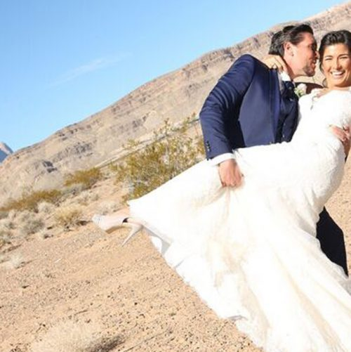 weddings-chapels-get-married-las-vegas-nv-nevada-slider-4