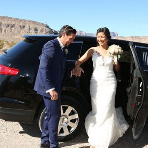 weddings-chapels-get-married-las-vegas-nv-nevada-slider-5
