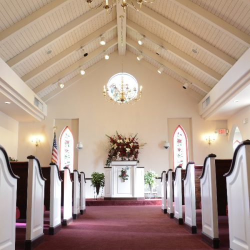 weddings-chapels-get-married-las-vegas-nv-nevada-x7