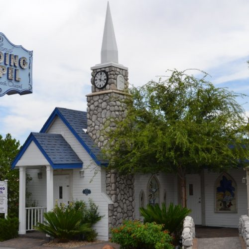 weddings-chapels-marry-las-vegas-nv-nevada-x15-1